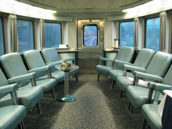old canadian railway rolling stock passenger cars. Black Bedroom Furniture Sets. Home Design Ideas